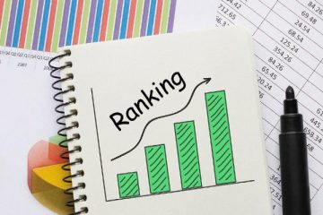 Ranking Your Blog Posts